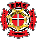 Emergency Ministry Services